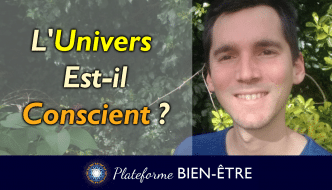 Univers-Conscient