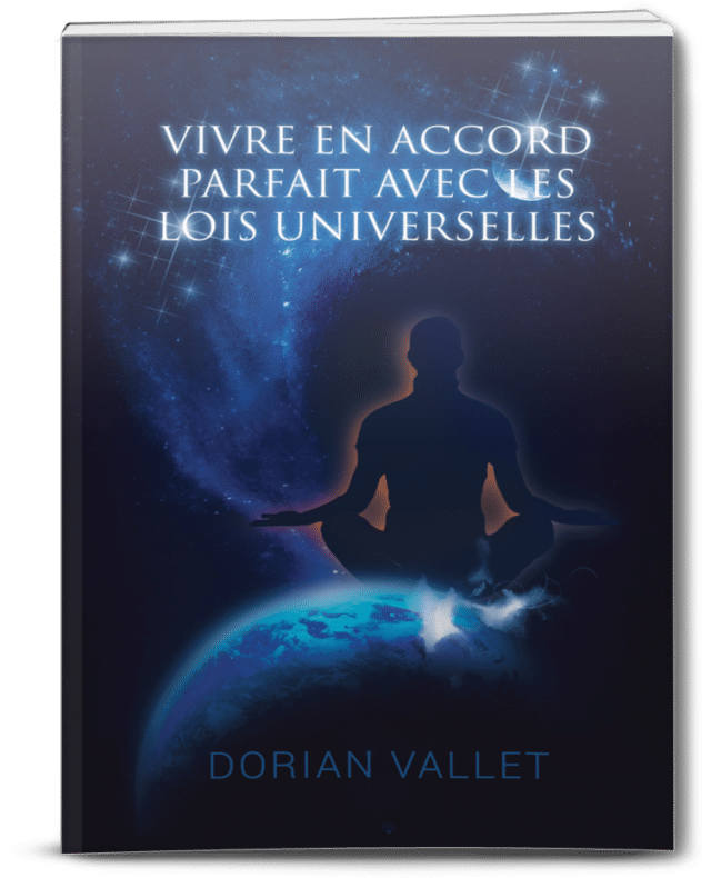 Livres & Formations