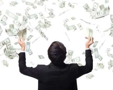 Devenir riche : les bases de toute richesse