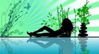 Le deuxième secret d'un bon massage