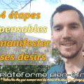 article-4etapesdésirs