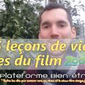 article-5-lecons-de-vie-zootopie