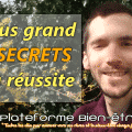 article-Le-plus-grand-secrets-réussite
