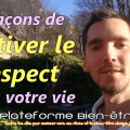 article-cultiver-respect-