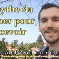 article-mythedonnerrecevoir