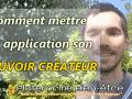 Comment activer son pouvoir créateur ?