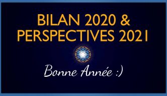 bilan2020