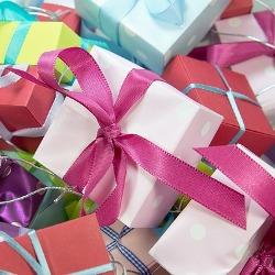 7 cadeaux pour bien commencer la nouvelle année
