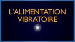 categorie-alimentation-vibratoire