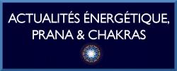 categorie-energie-prana-chakra