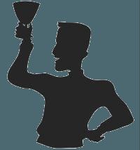 La méthode RPM de Anthony Robbins – Partie 3 : Réussissez et célébrez