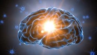 Comment booster votre cerveau en quelques minutes par jour