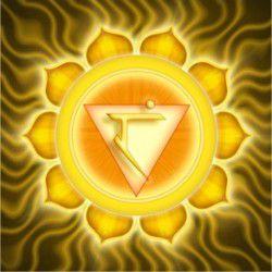 chakra-solaire.jpg