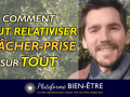 relativer-lacher-prise