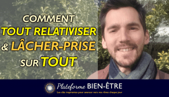 relativer-lacher-prise