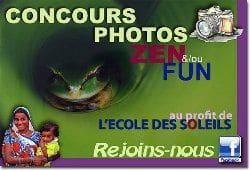 concours-photo-zen-et-fun.jpg