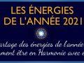 conf-energies-2021-