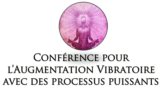 conferenceaugmentationvibratoire