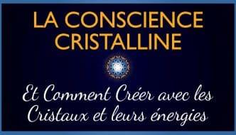 conscience-cristalline