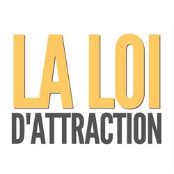 Conférence sur les secrets de la loi de l'attraction