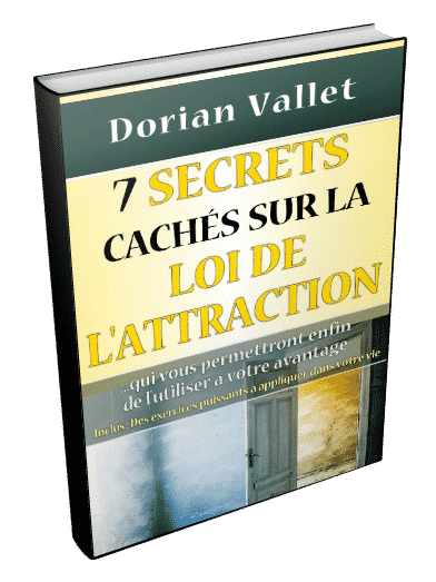 secrets-loi-attraction