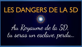 danger-5d