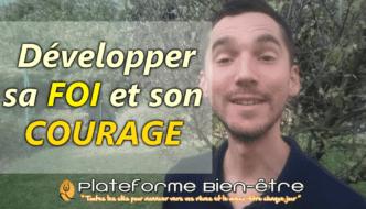 developper-sa-foi-courage