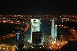 doha-qatar.jpg
