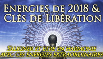energies de 2018