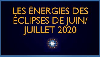 energies-eclipses-juin-2020