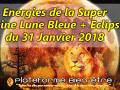 energies-pleine-lune-bleue-eclipse-janvier2018