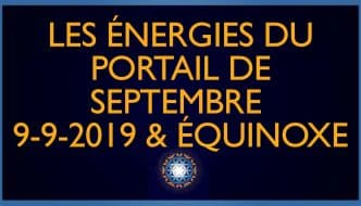 energies-septembre-equinoxe