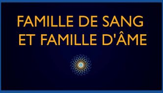 famille-sang-famille-ame