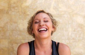 3 étapes pour vivre dans la joie dans sa vie