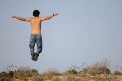3 astuces délirantes pour gérer le stress