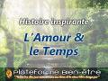 histoire-Amour-Temps
