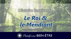 [Histoire] Le Mendiant qui se croyait au-dessus du Roi