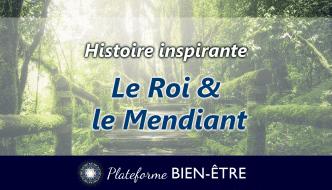 histoire-Roi-Mendiant