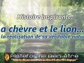 histoire-chevre-lion