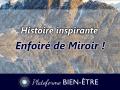 histoire-enfoire-de-miroir