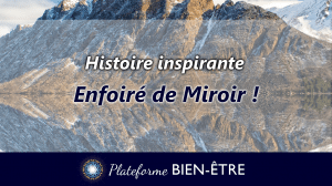 [Histoire] Enfoiré de miroir !