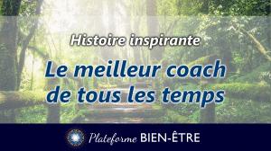 [Histoire] Le Meilleur Coach de tous les temps