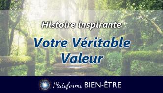 histoire-veritable-valeur