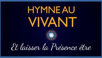 hymne-au-vivant-presence-etre