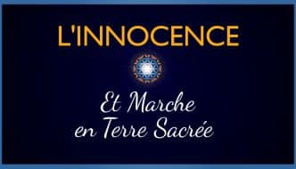 innocence-marche-terre-sacree