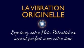 la-Vibration-Originelle