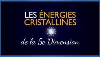 les énergies-cristallines-5D