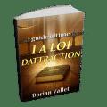 livre-pdf-loi-attraction