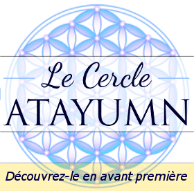 logo-cercle