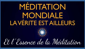 meditation-mondiale